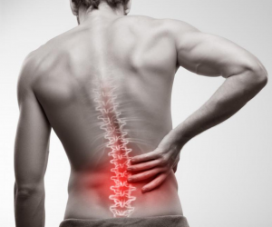 Can New Spine Surgery Solve Your Pinched Nerve Pain?